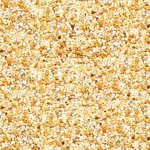 Kamienkový koberec Giallo Siena 2-4, 4-7